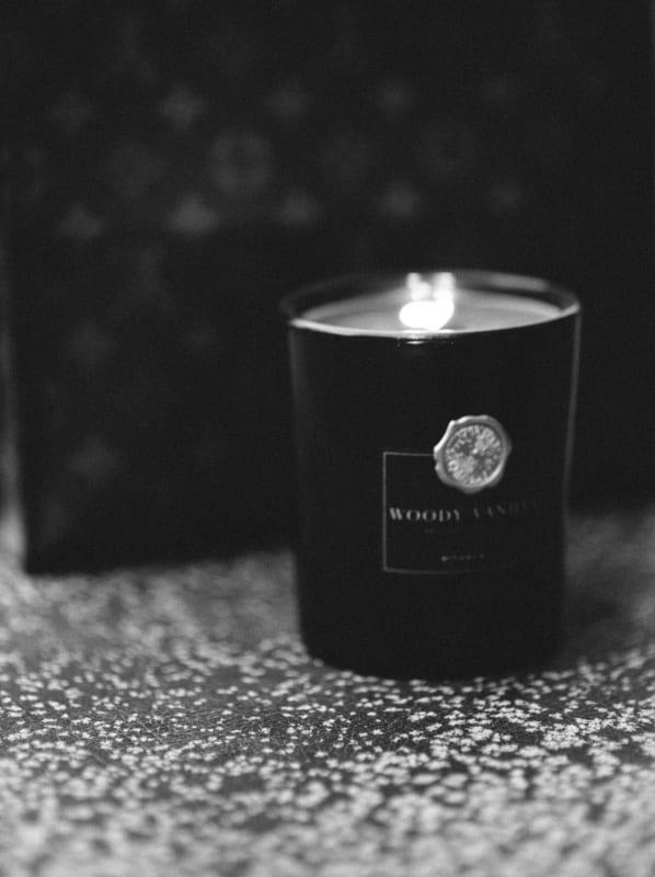 rituals-scented-candle-3